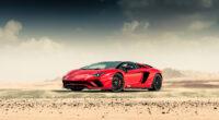 red lamborghini aventador 4k 2020 1596908059 200x110 - Red Lamborghini Aventador 4k 2020 -