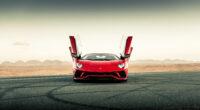 red lamborghini aventador front 1596908051 200x110 - Red Lamborghini Aventador Front -