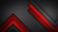 red stripped arrow 1596924613 200x110 - Red Stripped Arrow -