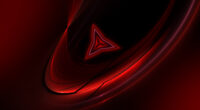 red triangle abstract 1596925529 200x110 - Red Triangle Abstract -
