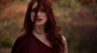 redhead girl bokeh 8k 1596916176 200x110 - Redhead Girl Bokeh 8k -