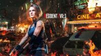 resident evil 3 jill valentine 1596990930 200x110 - Resident Evil 3 Jill Valentine - Resident Evil 3 Jill Valentine 4k wallpapers