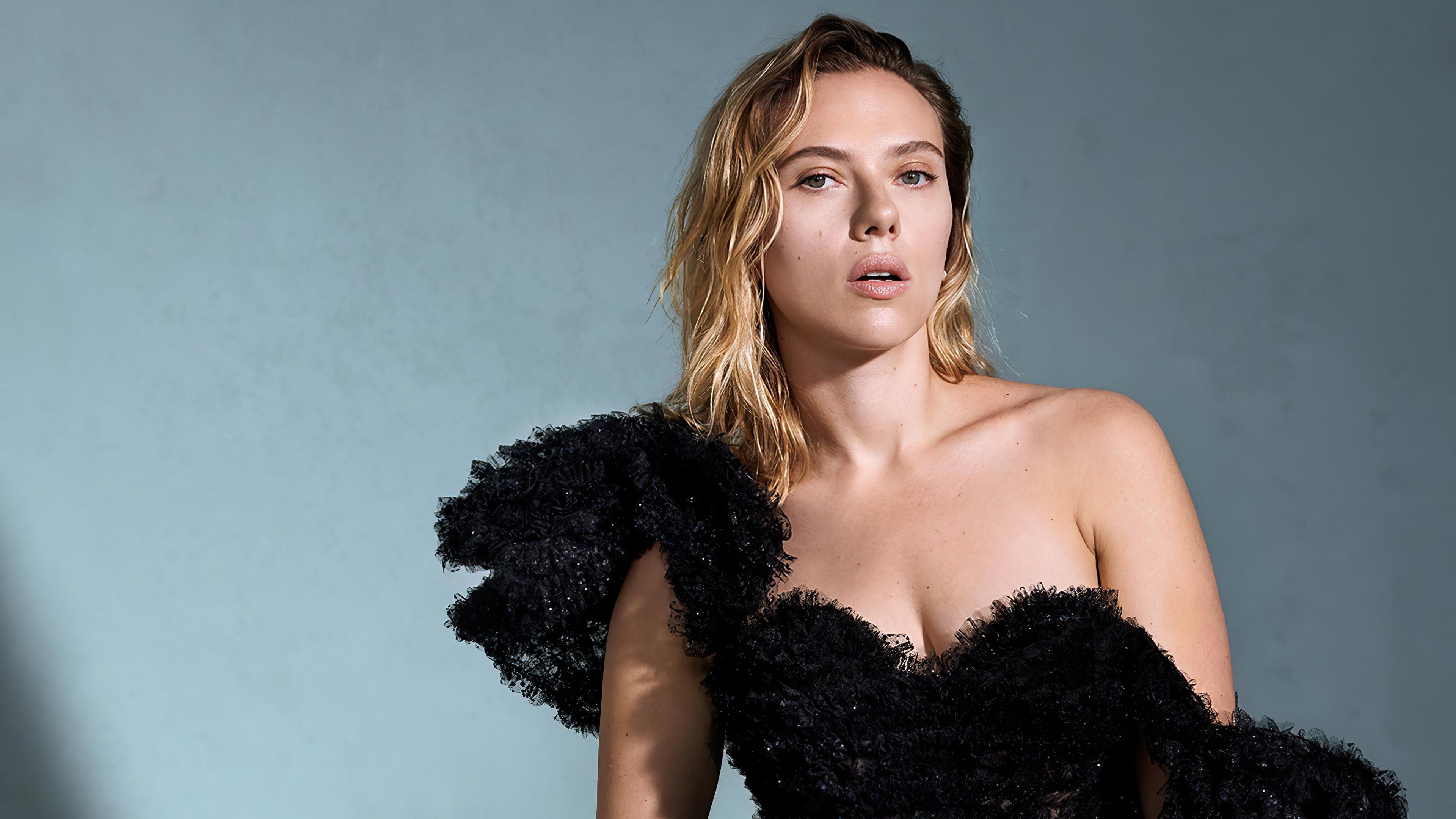 scarlett johansson 2020 4k 1596913181 - Scarlett Johansson 2020 4k -