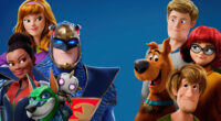 scoob 2020 1596930291 200x110 - Scoob 2020 - Scoob 2020 movie wallpapers 4k