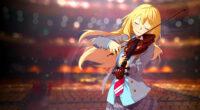 shigatsu wa kimi no uso playing violin 1596917363 200x110 - Shigatsu Wa Kimi No Uso Playing Violin - Shigatsu Wa Kimi No Uso Playing Violin wallpapers