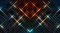 shining fence abstract 1596923598 200x110 - Shining Fence Abstract -
