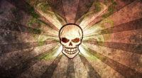 skull 1596932702 200x110 - Skull -