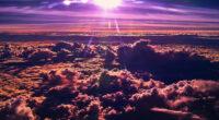 sky clouds sun 1596913273 200x110 - Sky Clouds Sun -