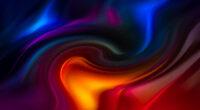slow movement abstract 1596928263 200x110 - Slow Movement Abstract -