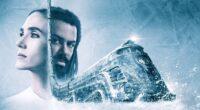 snowpiercer tv series 1596931279 200x110 - Snowpiercer Tv Series -