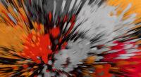 solid colors motion blur 1596928445 200x110 - Solid Colors Motion Blur -