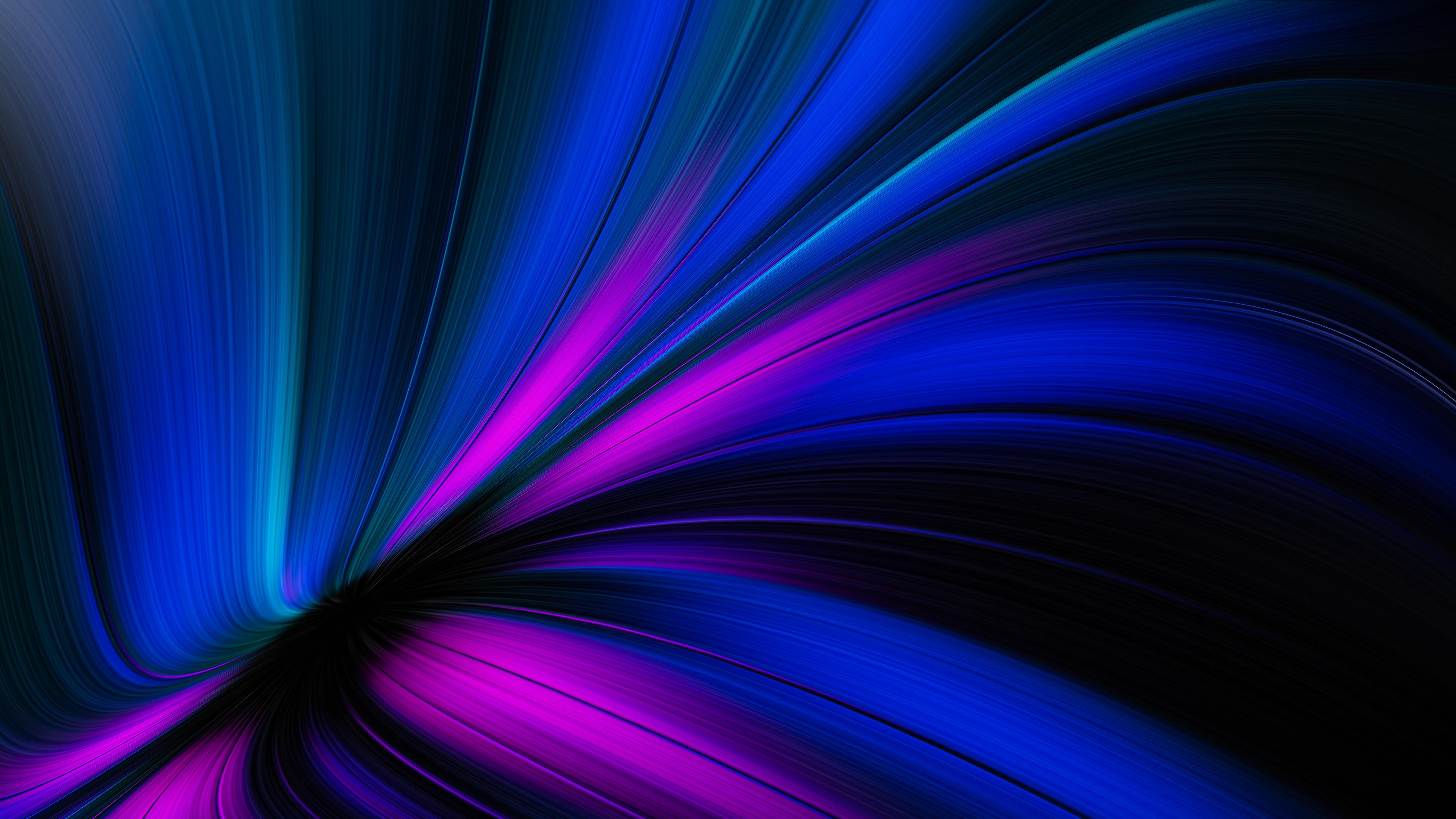 source of abstract blue 1596925778 - Source Of Abstract Blue -