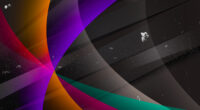 space of abstract 1596924472 200x110 - Space Of Abstract -