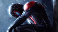 spider man in rain 1596914817 200x110 - Spider Man In Rain -