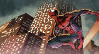 spider man looking to queens 1596915512 200x110 - Spider Man Looking To Queens -
