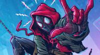spider man miles 2020 1596915661 200x110 - Spider Man Miles 2020 -