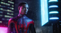 spider man miles morales ps5 1596988841 200x110 - Spider Man Miles Morales Ps5 -