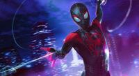 spider man red 1596916001 200x110 - Spider Man Red -