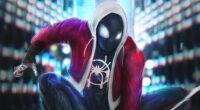 spider man venom 1596915387 200x110 - Spider Man Venom -