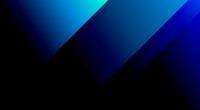 splash art gradient 1596924459 200x110 - Splash Art Gradient -
