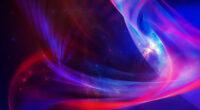 stars abstract art 1596925555 200x110 - Stars Abstract Art -