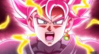 super saiyan rose 1596917719 200x110 - Super Saiyan Rose -