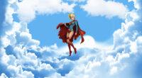 supergirl in sky 1596915182 200x110 - Supergirl In Sky -
