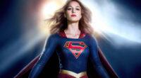 supergirl kara zor el 1596932082 200x110 - Supergirl  Kara Zor El -