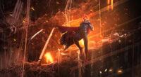 superman chaos 1596914551 200x110 - Superman Chaos -