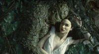 swamp thing season 2 4k 1596931826 200x110 - Swamp Thing Season 2 4k -
