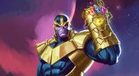 thanos 2020 1596915374 200x110 - Thanos 2020 -