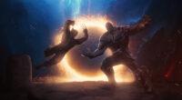 thanos vs wolverine 1596914927 200x110 - Thanos Vs Wolverine -