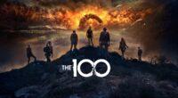 the 100 season 7 1596931280 200x110 - The 100 Season 7 -