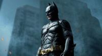the batman knight 1596915642 200x110 - The Batman Knight -