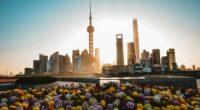 the bund waterfront shanghai 1596916650 200x110 - The Bund Waterfront Shanghai -