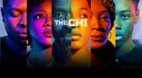 the chi tv series 1596931358 200x110 - The Chi Tv Series -