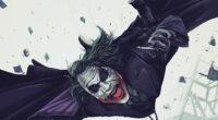 the dangerous joker 1596914443 200x110 - The Dangerous Joker -