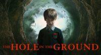 the hole in the ground 1596930670 200x110 - The Hole In The Ground - The Hole In The Ground movie wallpapers 4k