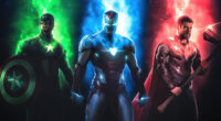 the trinity together 1596915510 200x110 - The Trinity Together -