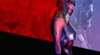 thor love and thunder 2021 asgard 1596915674 200x110 - Thor Love And Thunder 2021 Asgard -