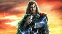 thor love and thunder artwork 1596914851 200x110 - Thor Love And Thunder Artwork -
