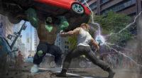 thor vs hulk 1596915252 200x110 - Thor Vs Hulk -