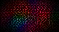 thread joints abstract 1596924465 200x110 - Thread Joints Abstract -