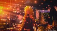 to love ru anime girl 1596917159 200x110 - To Love Ru Anime Girl - To Love Ru Anime Girl wallpapers, To Love Ru Anime Girl 4k wallpapers