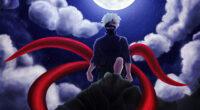 tokyo ghoul night moon 1596921450 200x110 - Tokyo Ghoul Night Moon -