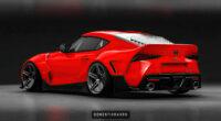 toyota supra render rear 1596909292 200x110 - Toyota Supra Render Rear -