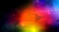 triangle abstract mesh 1596924609 200x110 - Triangle Abstract Mesh -
