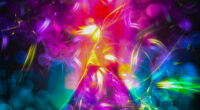 triangles collision abstract 1596929070 200x110 - Triangles Collision Abstract -