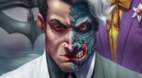two face 4k 2020 1596914400 200x110 - Two Face 4k 2020 -