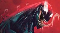 venom sketchy artwork 1596915658 200x110 - Venom Sketchy Artwork -